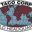 Taco Corp by mr-tee