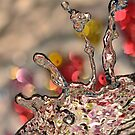 Brown splash by Natalia1380