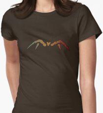 Apocalypse Lost Fera: Camazotz T-Shirt