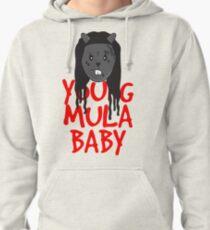 Young Mula T-Shirt