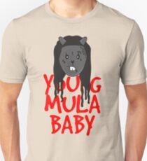 Young Mula Unisex T-Shirt