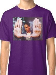 Abed Classic T-Shirt