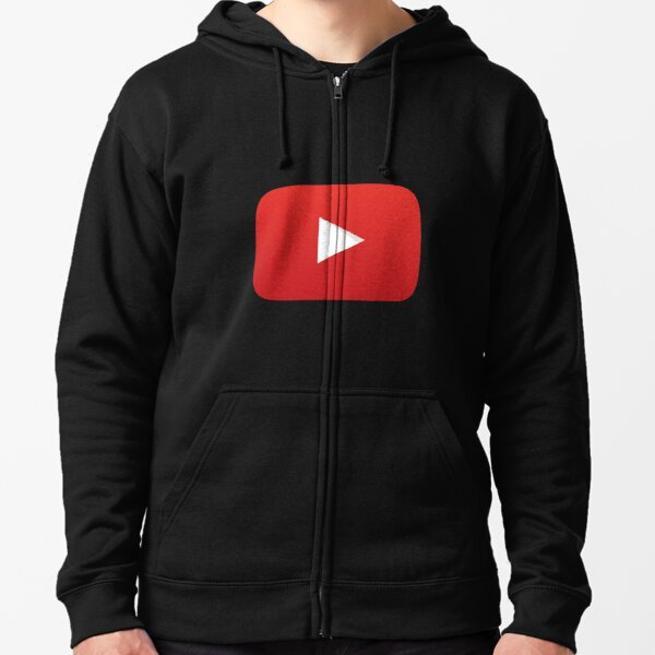 Roblox Jacket Hotline Miami How To Get Unlimited Robux Youtube Logo Sweatshirts Hoodies Redbubble
