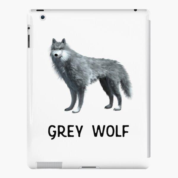 Beach Bath Towel Wolf Wolves Moon Nature Wildlife Animal Kids Teen Boy Girl New