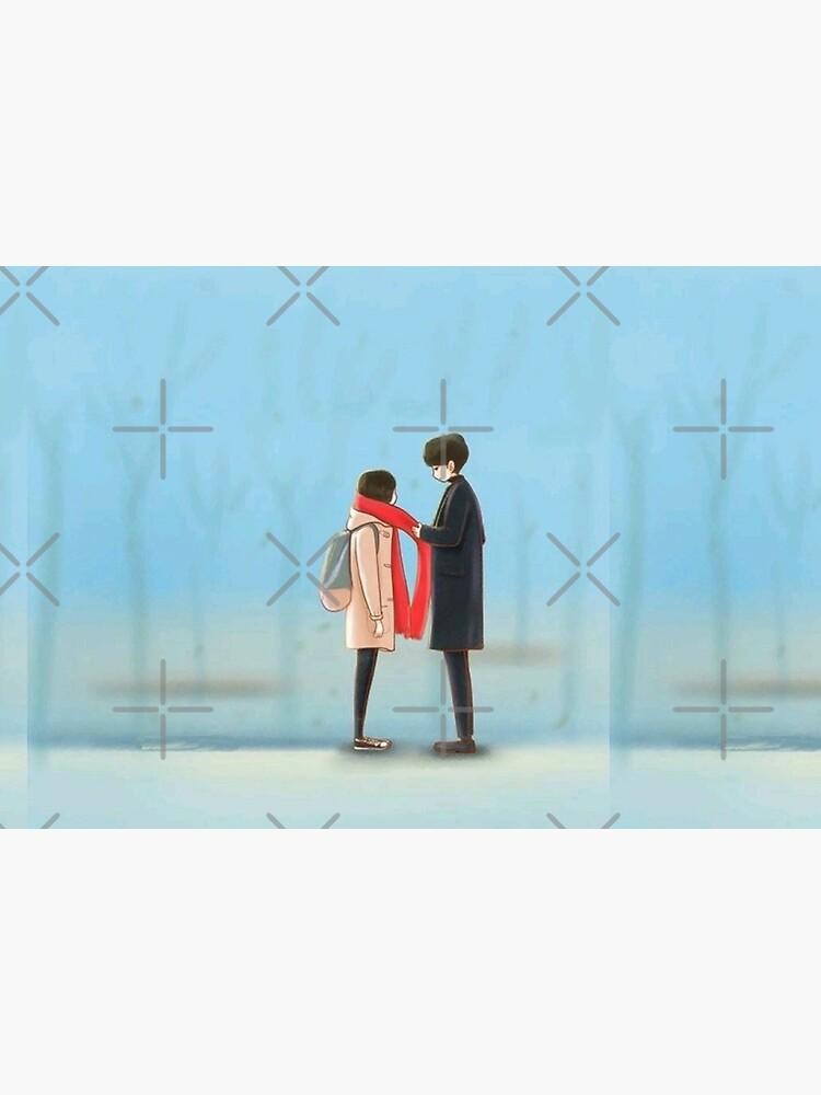 Goblin Korean Drama Kdrama by Supremest