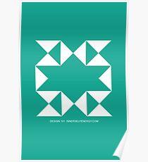 Design 191 Poster