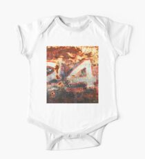 Patina Graphic Shirt 3 Kids Clothes