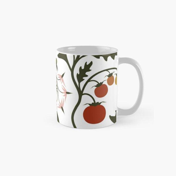 Heritage Tomatoes Classic Mug