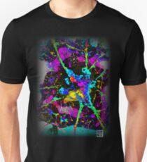 """""""Alzheimers Neuron""""© Unisex T-Shirt"""