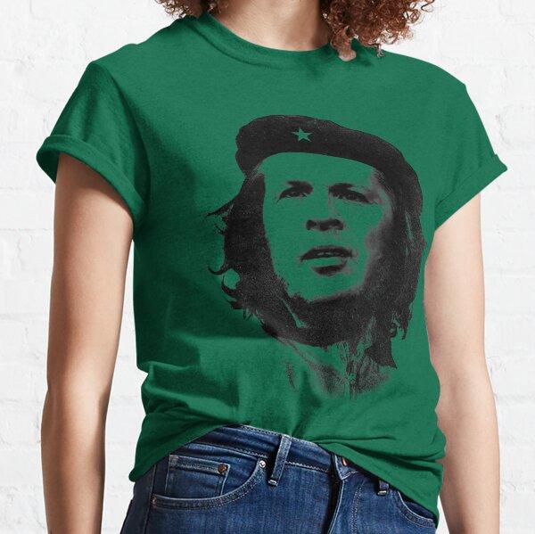 Neil Lennon Che Guevara Classic T-Shirt