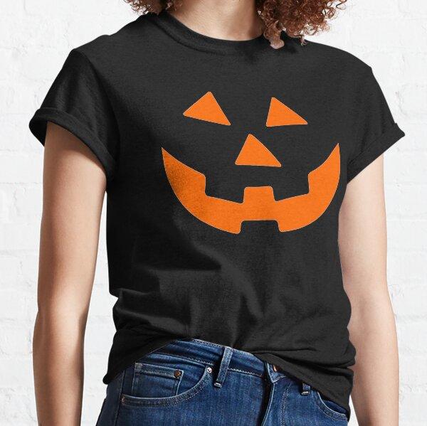 Awkward Styles JackO Halloween Pumpkin Toddler T Shirts Infant T Shirts Halloween Pumpkin Lantern