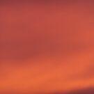 Trinidad Sunset by DeborahDinah