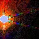 Quasar by Chet  King