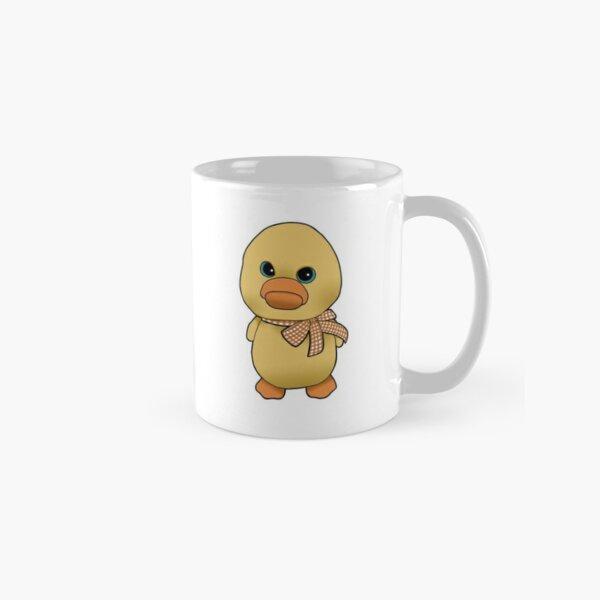 Ducky Classic Mug
