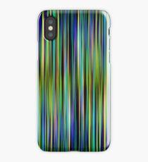 Aberration IV [Print and iPhone / iPad / iPod Case] iPhone Case/Skin