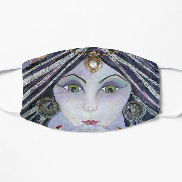 The Amazing Mask