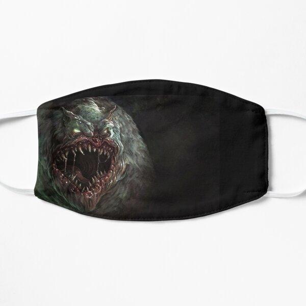 Cthulhu Wars: Sleeper Flat Mask