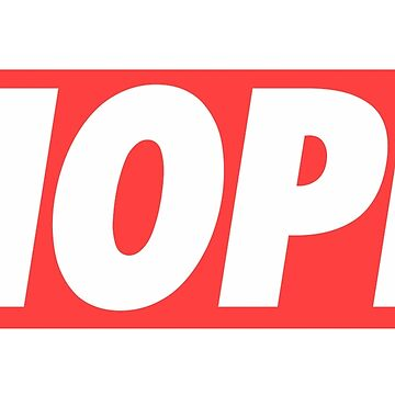 Hope by jorgebld