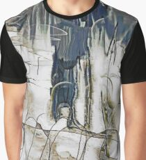 watering during the drought Graphic T-Shirt