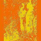 Salvador Dali The Hallucinogenic Toreador by Happiness         Desiree