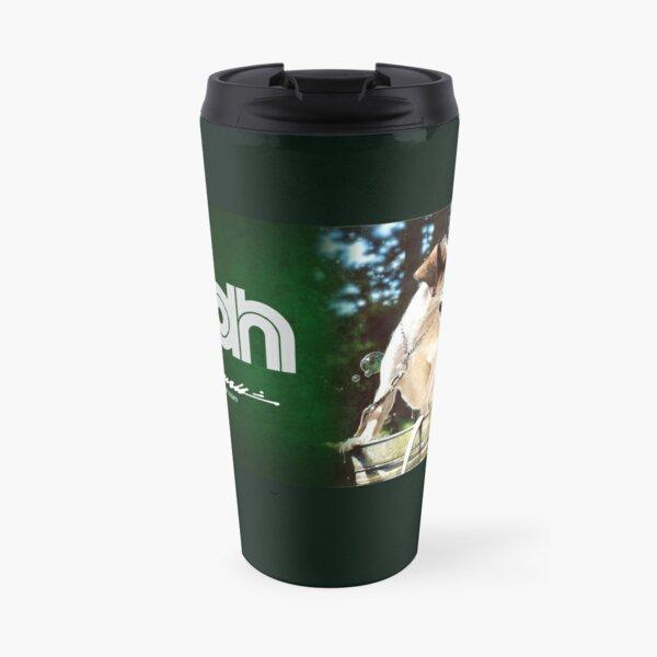 POOH Coffee Mug Travel Mug