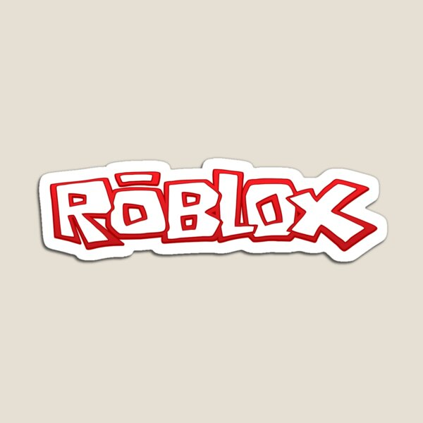 Macarena Roblox Id Code Roblox Magnets Redbubble