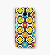 Starburst  3G  4G  4s iPhone case Samsung Galaxy Case/Skin