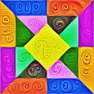 DeepDream Color Squares Visual Areas 5x5K v1447913433 by blackhalt