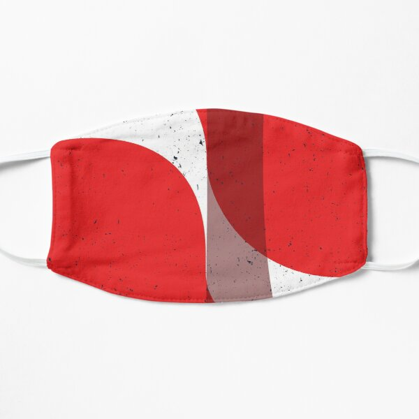 Scuba Diving Gift - Diver Down Flag - Scuba Diver Mask