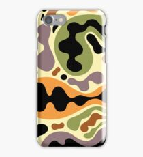 Daddy O 3G  4G  4s case iPhone Case/Skin