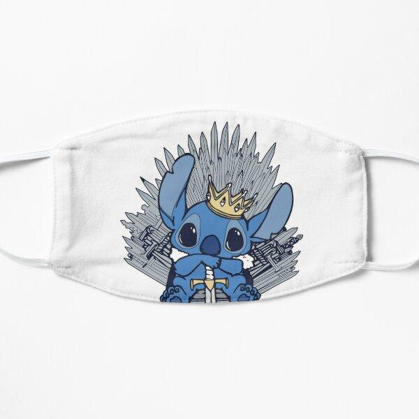 Stitch G.O.T. Flat Mask