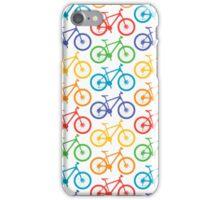 Ride a Bike Marin  3G  4G  4s iPhone case   iPhone Case/Skin