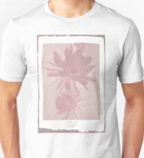 Negative Bloom T-Shirt