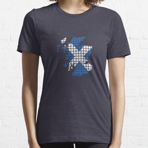 Scotland Essential T-Shirt