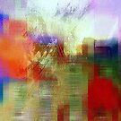 Exuberance by Vasile Stan