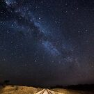 Stars by idphotography