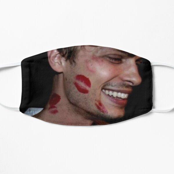 Matthew Gray Gubler Mask