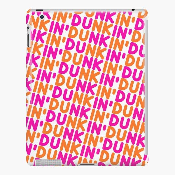 et ma conception de Dunkin 'Donuts Iced Coffee et Donut. Il peut être trouvé dans ma collection d'inspiration Dunkin 'Donuts. <3 <3 <3 Coque rigide iPad