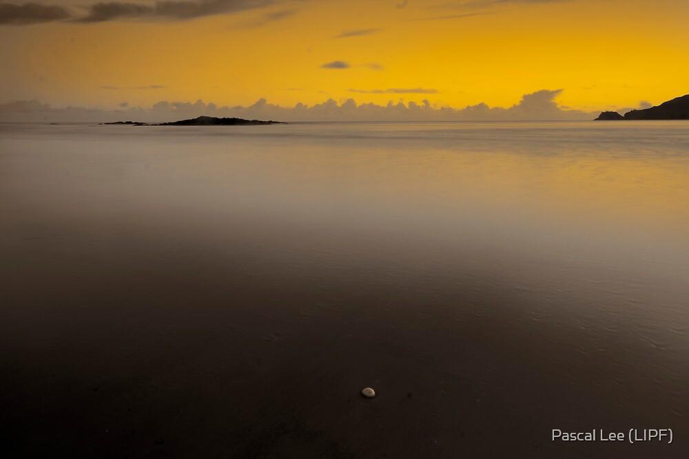 White Stone-West Cork Ireland by Pascal Lee (LIPF)