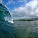 smooth and tropical by KateMatheson