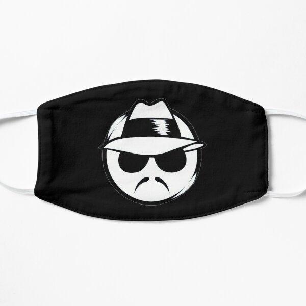 Lowrider  Mask