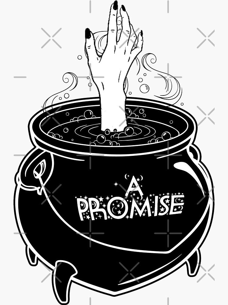 Nesta's Promise  by juliarosenbe