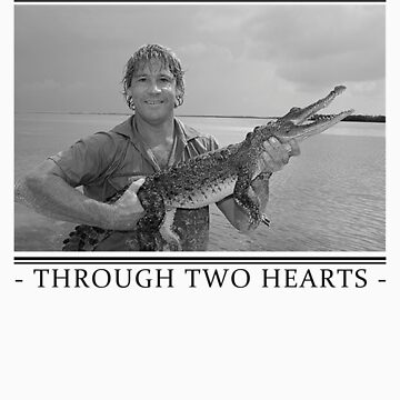 The Wonder Years 'Through Two Hearts' by Damundio