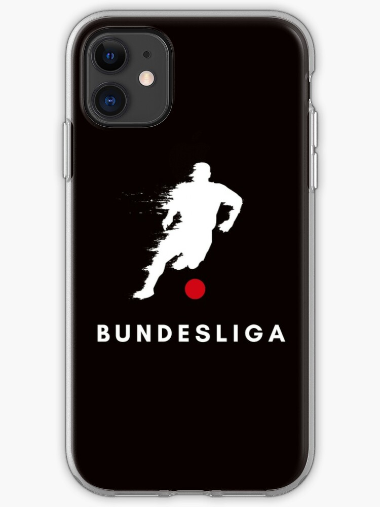 Download Bundesliga Logo Player