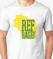 REF RAGE! T-Shirt