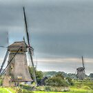 Dutch !! by Peter Wiggerman