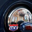 I Like Ike by dlhedberg