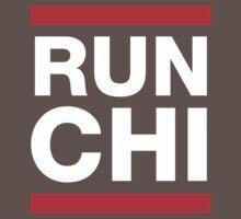 RUN CHI