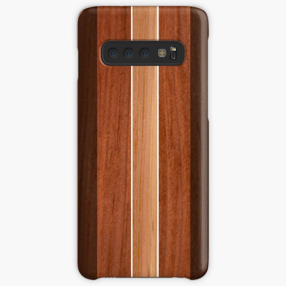 Big Boards 001 Funda y vinilo para Samsung Galaxy