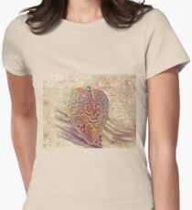 MY HEART WILL GO ON T-Shirt